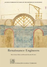 Reinaissance engineers. English version