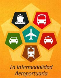 Fundación AENA. XVIII Jornadas de Estudios Históricos Aeronáuticos