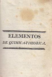 Fundación Juanelo Turriano Library. New acquisitions