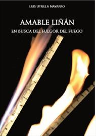 Amable Liñán. Biography