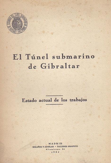 Fundación Juanelo Turriano Library. New acquisitions