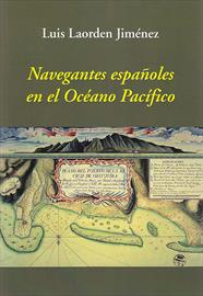 The Pacific Ocean, Spanish 'lake'. A lecture