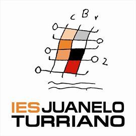 Gregorio Marañón recibe el X Premio Juanelo Turriano