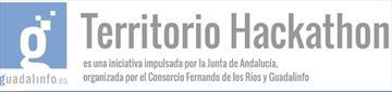 Territorio Hackathon Cádiz. Equipo ganador