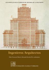 Ingenieros Arquitectos: new on-line publication