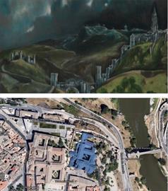 Convocatoria Taller de Ideas para la rehabilitación del convento de la Concepción Francisca
