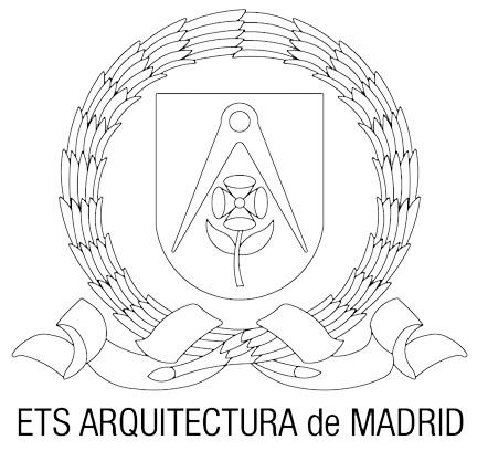 Patrimonio Industrial Hidráulico. Paisaje, Arquitectura y Construcción en las presas y centrales hidroeléctricas españolas del siglo XX. Tesis doctoral