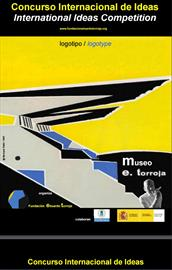 Fundación Eduardo Torroja. Concurso Internacional de ideas