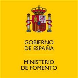 Eduardo Torroja Engineering and Architecture Prize
