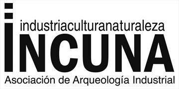Patrimonio industrial y paisajes eléctricos. Taller-workshop