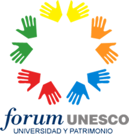 Forum UNESCO - University and Heritage (FUUH). Invitation to join
