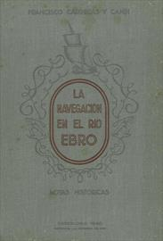 Fundación Juanelo Turriano Library. Latest acquisitions
