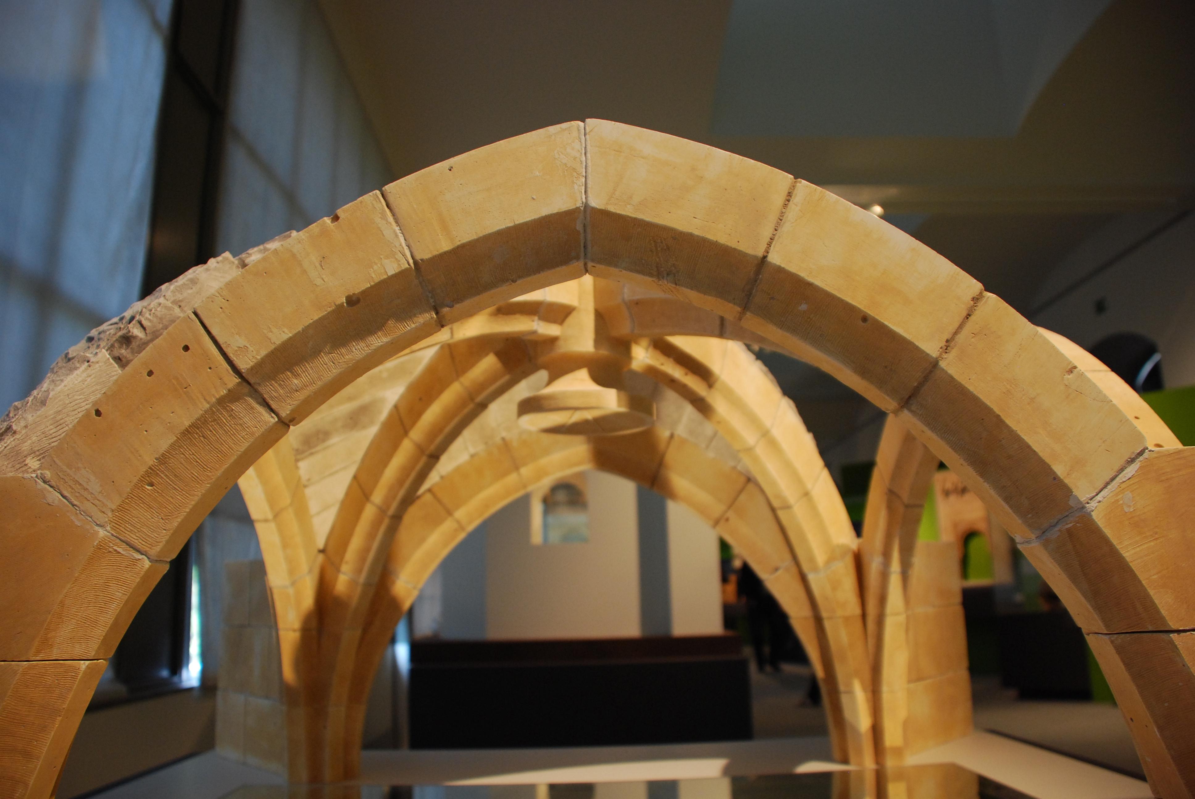 Prorrogada la Exposición Ars Mechanicae en el Museo de la Ciencia de Valladolid