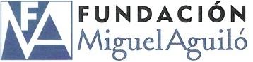 Fundación Miguel Aguiló. Curso de verano