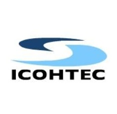 ICOHTEC Prize for Young Scholars 2016. Call for submissions