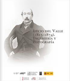 Lucio del Valle. Publicación Digital