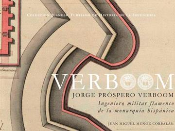 Colección Juanelo Turriano de Historia de la Ingeniería