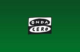 Voces del Tajo [Voices from the River Tagus]. Onda Cero Radio programme