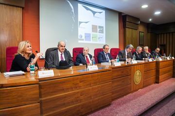 Catálogo del Museo Eduardo Torroja. Presentación
