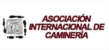 Congreso Caminería 2017. Conicam XIII