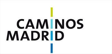 Premios Demarcación de Madrid 2017