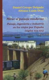 Revista de Obras Públicas. Reseña