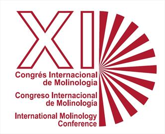 Eleventh International Congress on Molinology. Deadline for submission of abstracts