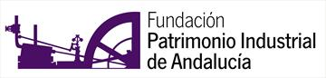 Fourth edition of the Fundación Patrimonio Industrial de Andalucía Awards