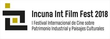Incuna Int Film Fest
