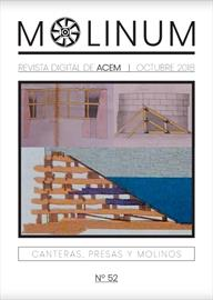 Revista Molinum. Nuevo número