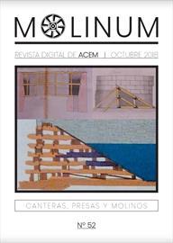 New issue of Molinum