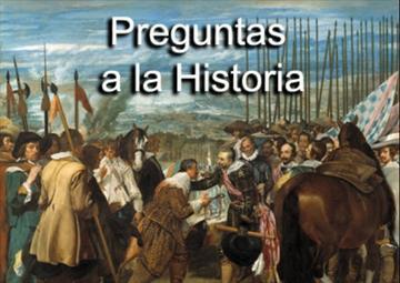 Ingenieros de la monarquía hispánica en el Renacimiento. Radio 5 de RNE y CanalUned