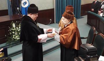 Medalla Agustín de Betancourt