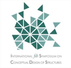 Conceptual Design of Structures, fib international symposium