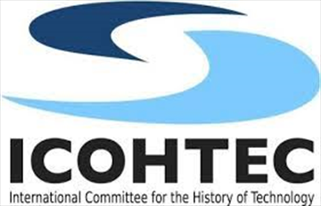 47th Symposium ICOHTEC. Submissions now being accepted