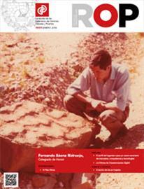 Revista de Obras Públicas