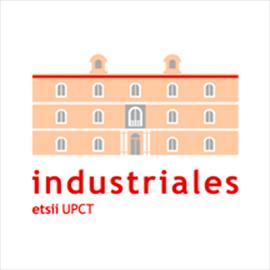 Ventas y Posadas en la Región de Murcia [inns located in the region of Murcia]. PhD thesis