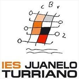 I.E.S. Juanelo Turriano