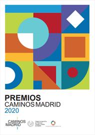 Premio Caminos Madrid 2020