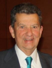 Victoriano Muñoz Cava. Presidente de Honor del Patronato de la Fundación Juanelo Turriano