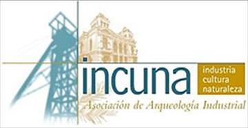 XVIII Certamen Internacional de Fotografía sobre Patrimonio Industrial