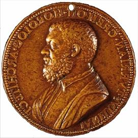 Juanelo Turriano, clockmaker and mathematician to Emperor Charles V. Video