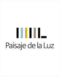 El Paseo del Prado y el Buen Retiro, paisaje de las Artes y las Ciencias. Candidatura a Patrimonio Mundial de la UNESCO