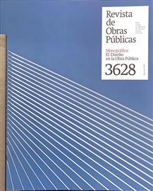 Utilitas, firmitas y venustas en la historia de la ingeniería civil