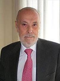 Fallecimiento de D. José Antonio Torroja Cavanillas