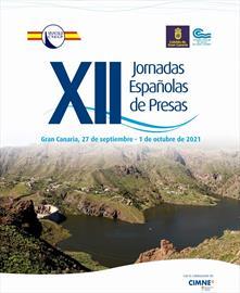 Twelfth Spanish Symposium on Dams