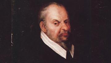 Artículo sobre Juanelo Turriano. Revista Historia y Vida